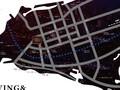 星悦蓝湾规划图