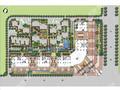 万汇广场规划图