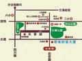 奇珠财富大厦规划图