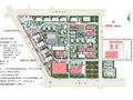 银河产业城规划图