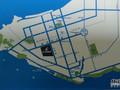 正五创新港规划图